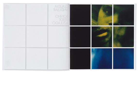 claudia-04.jpg - estúdio lógos design gráfico - julio mariutti