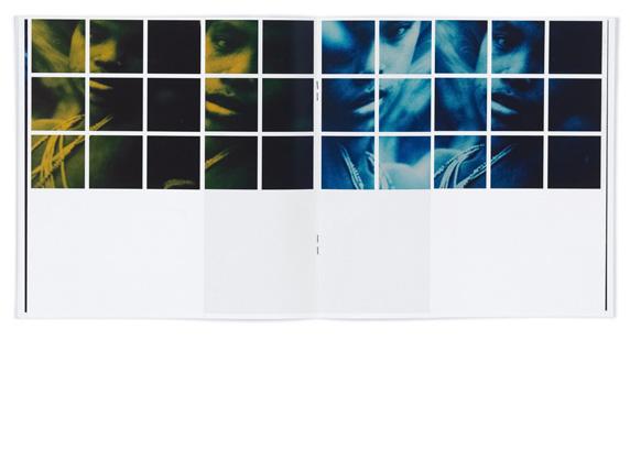 claudia-06.jpg - estúdio lógos design gráfico - julio mariutti