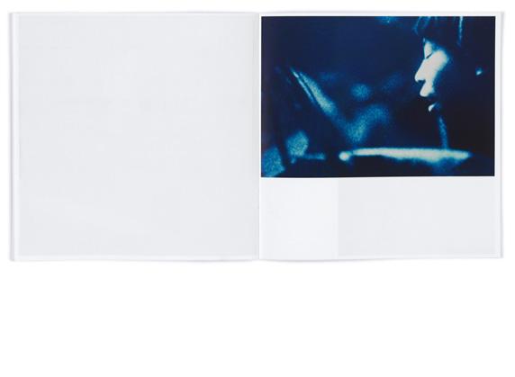 claudia-07.jpg - estúdio lógos design gráfico - julio mariutti