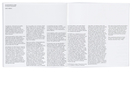 claudia-08.jpg - estúdio lógos design gráfico - julio mariutti