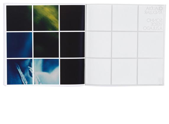 claudia-09.jpg - estúdio lógos design gráfico - julio mariutti
