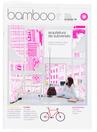 bamboo18-01.jpg - estúdio lógos design gráfico - julio mariutti