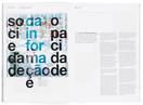 bamboo18-02.jpg - estúdio lógos design gráfico - julio mariutti