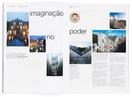 bamboo18-03.jpg - estúdio lógos design gráfico - julio mariutti