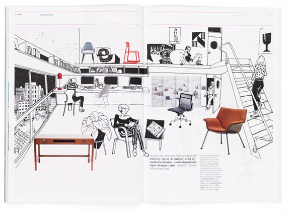 bamboo18-05.jpg - estúdio lógos design gráfico - julio mariutti