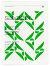 bambooguia-18.jpg - estúdio lógos design gráfico - julio mariutti