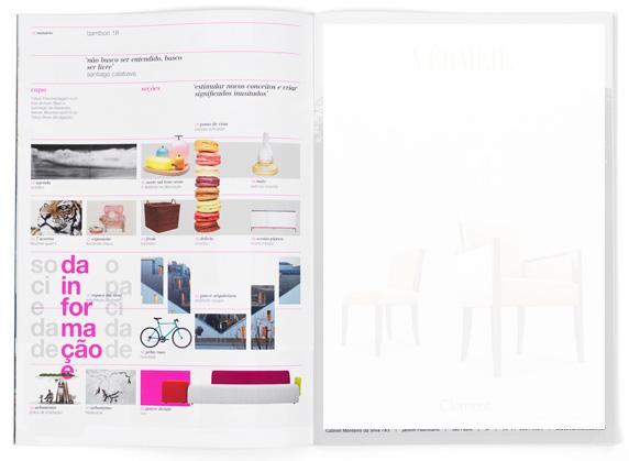 simples-16.jpg - estúdio lógos design gráfico - julio mariutti