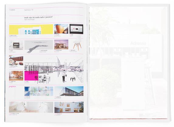 simples-17.jpg - estúdio lógos design gráfico - julio mariutti