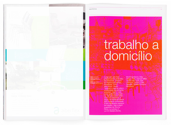 simples-18.jpg - estúdio lógos design gráfico - julio mariutti