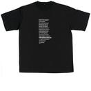 camiseta-02.jpg - estúdio lógos design gráfico - julio mariutti