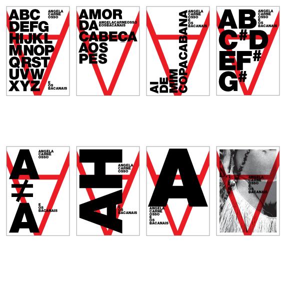 angela-02 - estúdio lógos design gráfico - julio mariutti