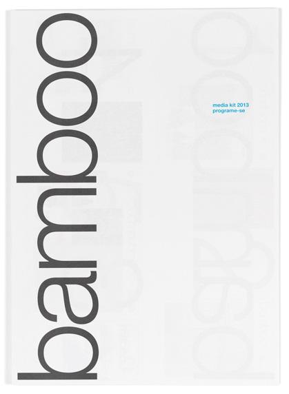 bamboo-mediakit-01.jpg - estúdio lógos design gráfico - julio mariutti