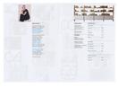 bamboo-mediakit-02.jpg - estúdio lógos design gráfico - julio mariutti