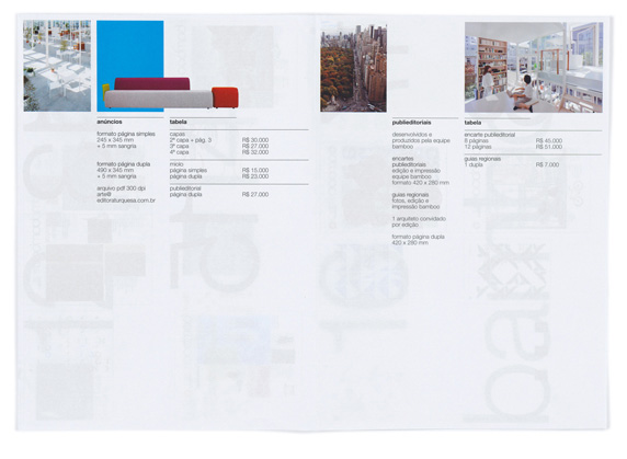 bamboo-mediakit-03.jpg - estúdio lógos design gráfico - julio mariutti