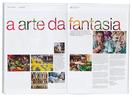 bamboo19-02.jpg - estúdio lógos design gráfico - julio mariutti