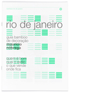 bamboo19-03.jpg - estúdio lógos design gráfico - julio mariutti