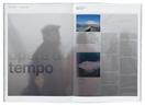 bamboo19-06.jpg - estúdio lógos design gráfico - julio mariutti