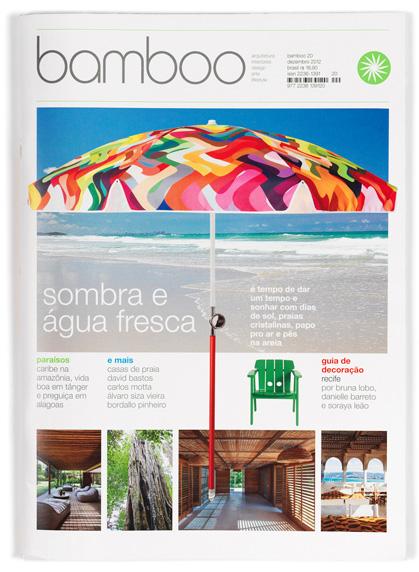bamboo20-01.jpg - estúdio lógos design gráfico - julio mariutti