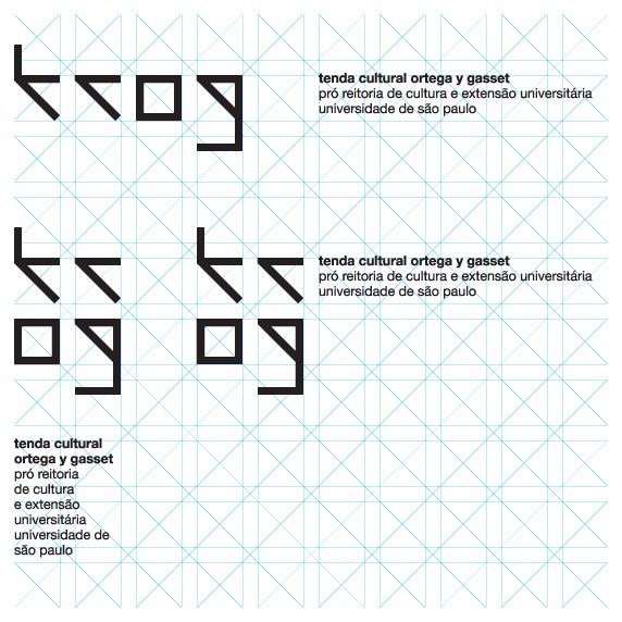 usp-03.jpg - estúdio lógos design gráfico - julio mariutti