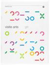 bambooguia-10.jpg - estúdio lógos design gráfico - julio mariutti