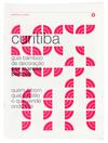 bambooguia-13.jpg - estúdio lógos design gráfico - julio mariutti
