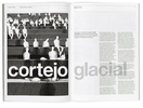 bamboo-22-02.jpg - estúdio lógos design gráfico - julio mariutti
