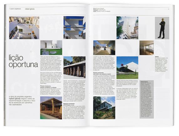 bamboo-22-03.jpg - estúdio lógos design gráfico - julio mariutti