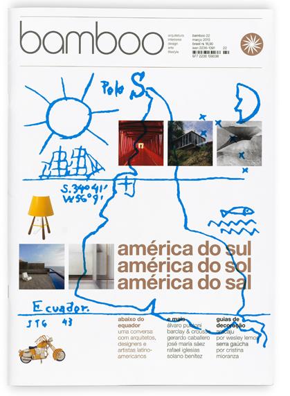 bamboo-22-01.jpg - estúdio lógos design gráfico - julio mariutti