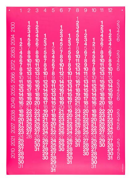 calendario-02.jpg - estúdio lógos design gráfico - julio mariutti