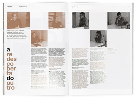 bamboo-22-05.jpg - estúdio lógos design gráfico - julio mariutti