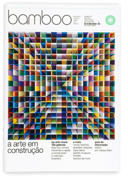 bamboo-23-01.jpg - estúdio lógos design gráfico - julio mariutti