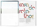 bamboo-23-03.jpg - estúdio lógos design gráfico - julio mariutti