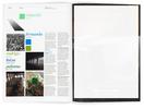 bamboo-23-04.jpg - estúdio lógos design gráfico - julio mariutti