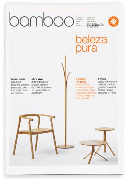 bamboo-24-01.jpg - estúdio lógos design gráfico - julio mariutti