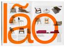 bamboo-24-04.jpg - estúdio lógos design gráfico - julio mariutti