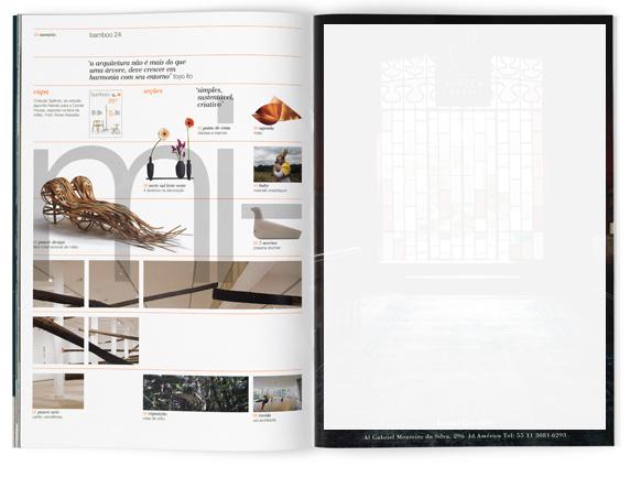 bamboo-24-02.jpg - estúdio lógos design gráfico - julio mariutti