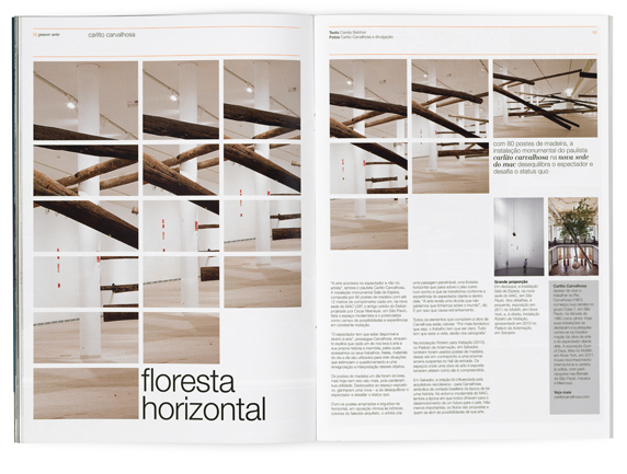 bamboo-24-05.jpg - estúdio lógos design gráfico - julio mariutti