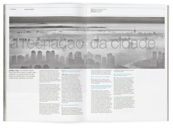 bamboo-25-03.jpg - estúdio lógos design gráfico - julio mariutti