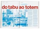 bamboo-25-04.jpg - estúdio lógos design gráfico - julio mariutti
