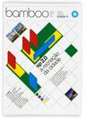 bamboo-25-01.jpg - estúdio lógos design gráfico - julio mariutti