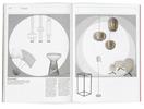 bamboo-25-06.jpg - estúdio lógos design gráfico - julio mariutti