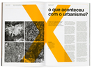 bamboo-26-02.jpg - estúdio lógos design gráfico - julio mariutti