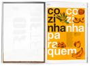 bamboo-26-03.jpg - estúdio lógos design gráfico - julio mariutti