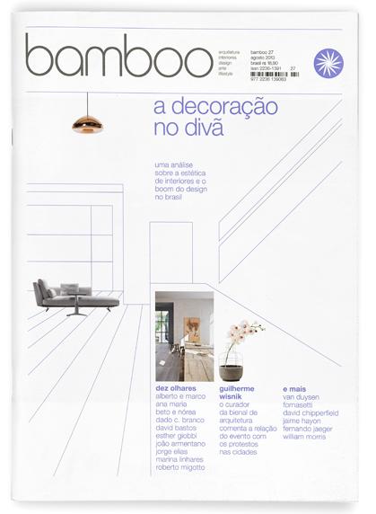 bamboo-27-01.jpg - estúdio lógos design gráfico - julio mariutti
