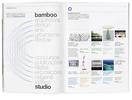 bamboo-27-04.jpg - estúdio lógos design gráfico - julio mariutti