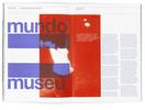bamboo-27-05.jpg - estúdio lógos design gráfico - julio mariutti