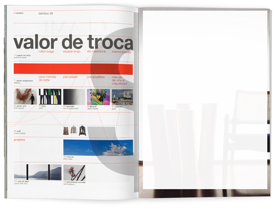 bamboo-28-02.jpg - estúdio lógos design gráfico - julio mariutti
