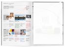 bamboo-28-03.jpg - estúdio lógos design gráfico - julio mariutti