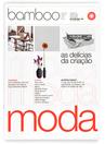 bamboo-28-01.jpg - estúdio lógos design gráfico - julio mariutti