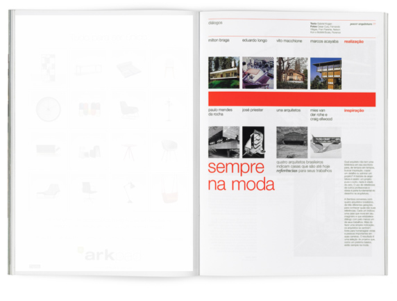 bamboo-28-05.jpg - estúdio lógos design gráfico - julio mariutti